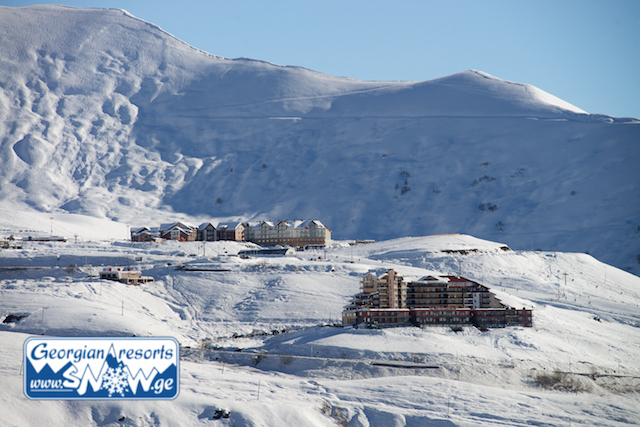 gudauri-ski-resort 004.jpg